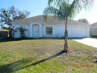 Home for sale: Kaylor, Cocoa, FL 32927