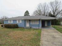 Home for sale: 335 Asher, Adamsville, TN 38310