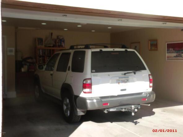 5239 W. Cinnabar Avenue, Glendale, AZ 85302 Photo 20