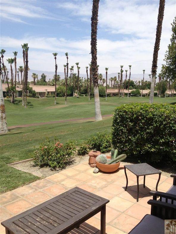 76686 Chrysanthemum Way, Palm Desert, CA 92211 Photo 1