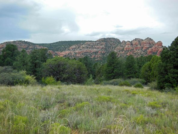 40 S. Highland Dr., Sedona, AZ 86351 Photo 10