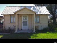 Home for sale: 675 W. 12300 S., Draper, UT 84020