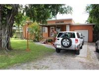 Home for sale: 540 Quail Ave., Miami Springs, FL 33166