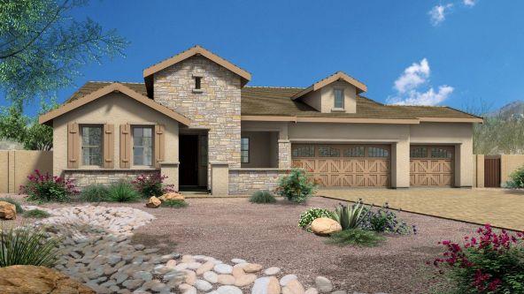 431 Isabelle Ln, Prescott, AZ 86301 Photo 1