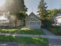Home for sale: 18th, Oshkosh, WI 54902