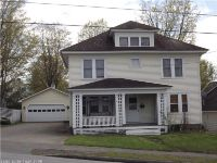 Home for sale: 268 State St., Presque Isle, ME 04769