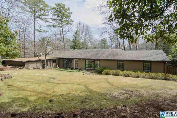 3700 Dunbarton Dr., Mountain Brook, AL 35223 Photo 16