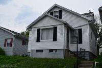 Home for sale: 203 E. 23rd Ave., Altoona, PA 16601
