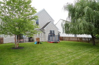 Home for sale: 266 N. Oak St., Lititz, PA 17543