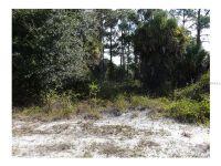 Home for sale: Lot 6 Sadnet Ln., North Port, FL 34286