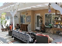 Home for sale: Vista Loma, Yorba Linda, CA 92886