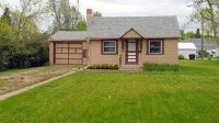 Home for sale: 819 Blvd. St., Sturgis, SD 57785
