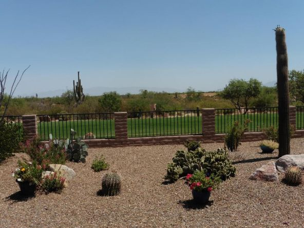 2325 E. Coyote Wash, Green Valley, AZ 85614 Photo 1