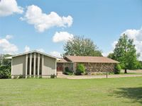 Home for sale: 1860 Tatumville, Newbern, TN 38059