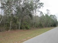 Home for sale: Lot 8 Pineland St., Perry, FL 32348