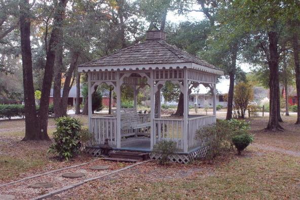 19560 Oak Cir., Seminole, AL 36574 Photo 32