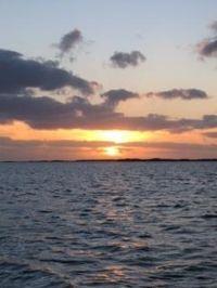 Home for sale: 100 Tweedy Pie, Key Largo, FL 33037