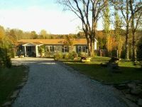Home for sale: 1685 Persimmon Ridge Rd., Carlisle, KY 40311