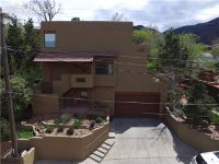 Home for sale: 6 Fountain Pl., Manitou Springs, CO 80829
