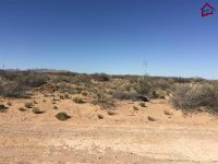 Home for sale: 000 Hueco St., Chaparral, NM 88081