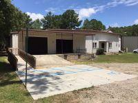 Home for sale: 418 Dale Ln. B, Valdosta, GA 31601