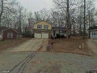 Home for sale: Princeton Terrace, Decatur, GA 30030