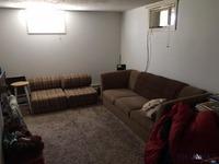 Home for sale: 113 W. Villard St., Bozeman, MT 59715