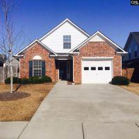 Home For Sale: 121 Travertine Crossing, Lexington, SC 29072