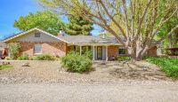 Home for sale: 950 Deer Lodge Rd., Cottonwood, AZ 86326