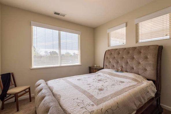 6767 W. Wrenwood Ln., Fresno, CA 93723 Photo 13