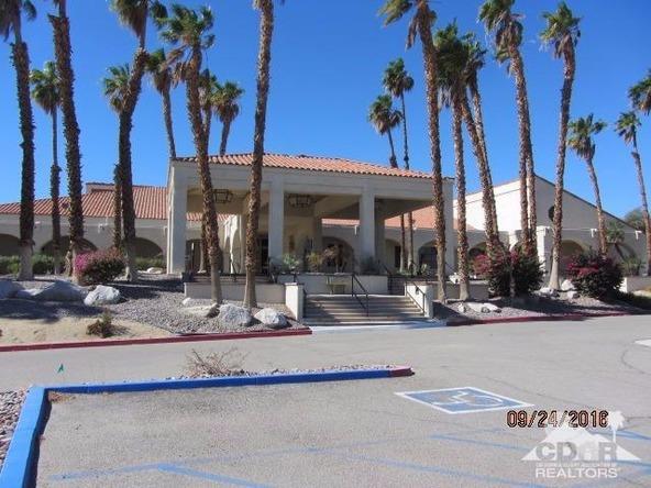 41769 Resorter Blvd., Palm Desert, CA 92211 Photo 24