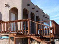 Home for sale: Concho, AZ 85924