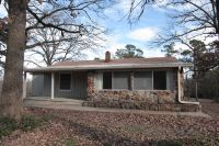 Home for sale: 2973 Polk 293, Mena, AR 71953