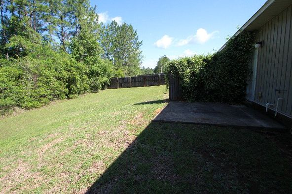 33244 Stables Dr., Spanish Fort, AL 36527 Photo 3