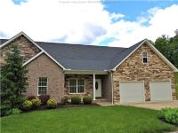Home for sale: 119 Dolaron Ln., South Charleston, WV 25309