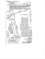Home for sale: 9299 S. Us-23, Ossineke, MI 49766