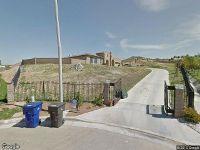 Home for sale: Highridge, Riverside, CA 92506