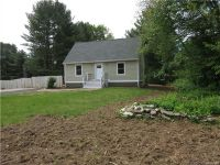 Home for sale: 32 Slater Rd., Tolland, CT 06084