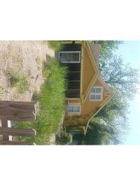Home for sale: 3425 E. 58th Terrace, Kansas City, MO 64130