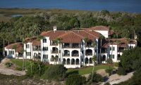 Home for sale: Sea Island, GA 31561
