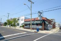 Home for sale: 4000 Pacific Avenue, Wildwood, NJ 08260