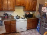 Home for sale: Washington Dr., Yucaipa, CA 92399