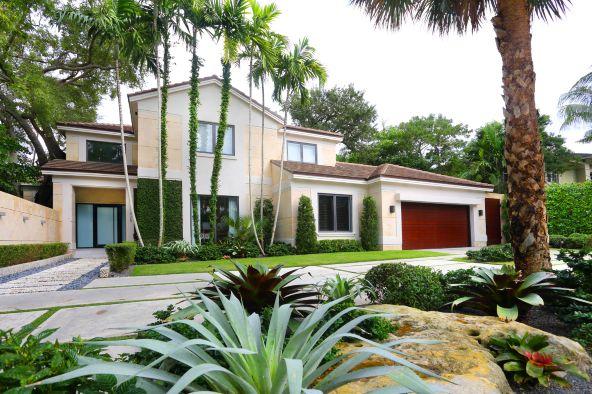 3425 N. Moorings Way, Coconut Grove, FL 33133 Photo 1