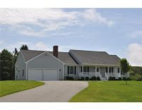 Home for sale: 3 Pardon Hill Rd., South Dartmouth, MA 02748