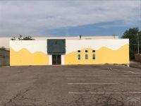 Home for sale: 4065 Club Manor Dr., Pueblo, CO 81008