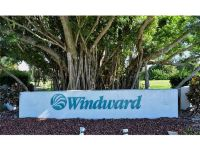 Home for sale: 6 Windward Pl., Placida, FL 33946
