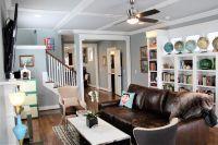 Home for sale: 1011 Acklen Ave., Nashville, TN 37203