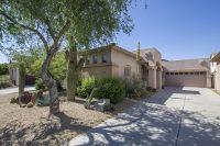Home for sale: 7228 E. Norwood St., Mesa, AZ 85207