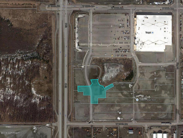 140 W. 104th Avenue, Anchorage, AK 99515 Photo 1