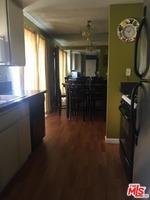 Home for sale: 2124 Santa Fe Ave., Long Beach, CA 90810